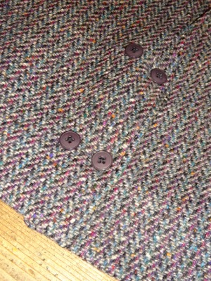 Old Tweed Jacket_d0176398_19501635.jpg
