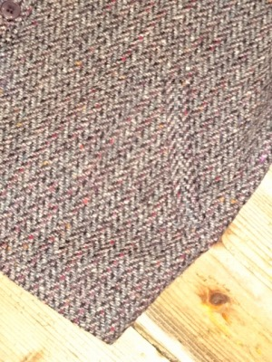Old Tweed Jacket_d0176398_1950375.jpg