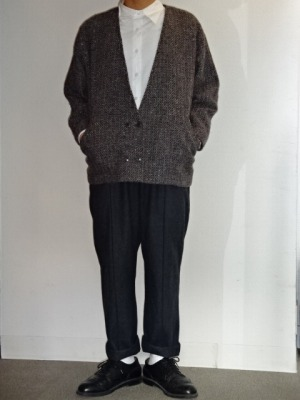 Old Tweed Jacket_d0176398_19512436.jpg