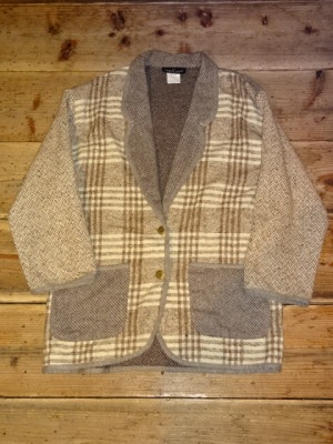 Old Tweed Jacket_d0176398_19521138.jpg