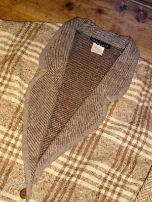 Old Tweed Jacket_d0176398_19522696.jpg