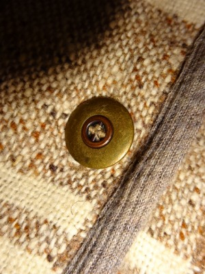 Old Tweed Jacket_d0176398_19534641.jpg