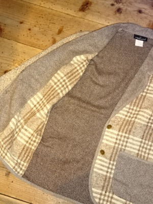 Old Tweed Jacket_d0176398_19535984.jpg
