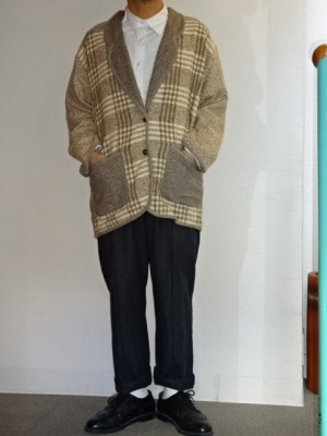 Old Tweed Jacket_d0176398_19542593.jpg