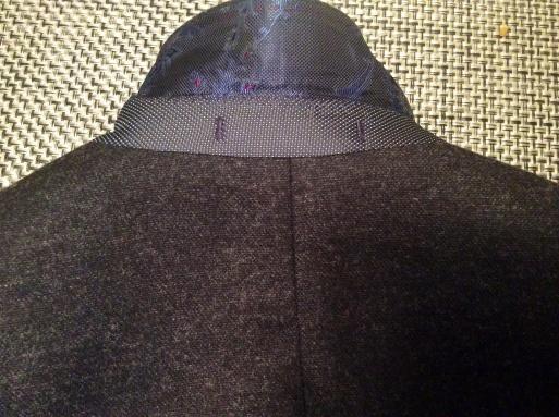 SALEでムッシュのジャケットを買う_b0210699_19144268.jpg