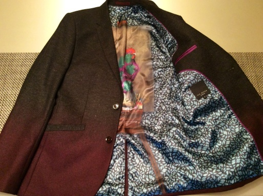 SALEでムッシュのジャケットを買う_b0210699_19570041.jpg