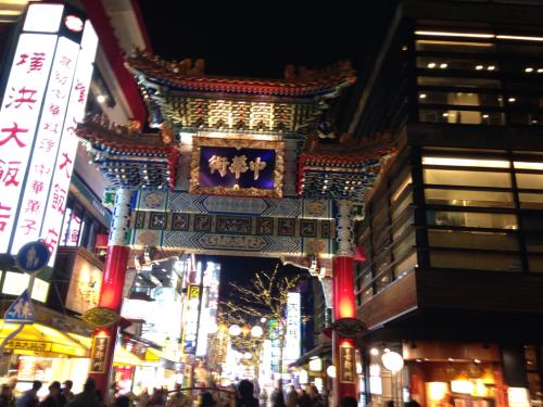 昨夜の懇親会_e0054299_10220407.jpg