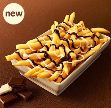 potato meets chocolate_c0077105_22471812.jpg