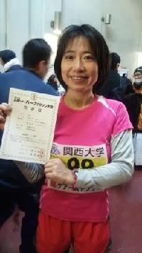 高槻シティハーフマラソン(中平)_f0354314_08101482.png
