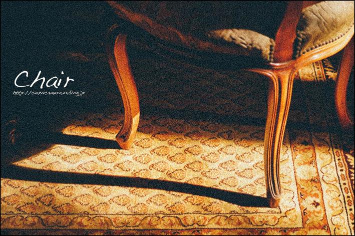 家具の魅力_f0100215_23452299.jpg