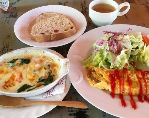 行田のカフェ閑居さんでランチ_c0366722_13423703.jpeg