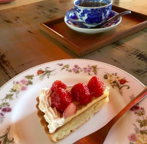 行田のカフェ閑居さんでランチ_c0366722_13425749.jpeg