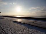 平成28年1月25日熊本も寒波です。_e0184224_13443042.jpg