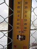 平成28年1月25日熊本も寒波です。_e0184224_13445522.jpg