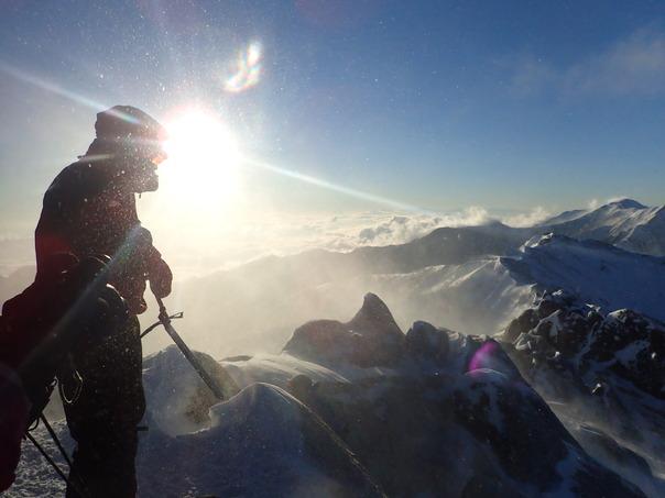 雪山登山への道:後編_b0133032_2285047.jpg