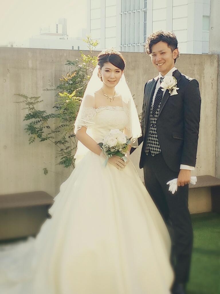 2015.1.30フォトウエディング♡_b0240634_14043817.jpg