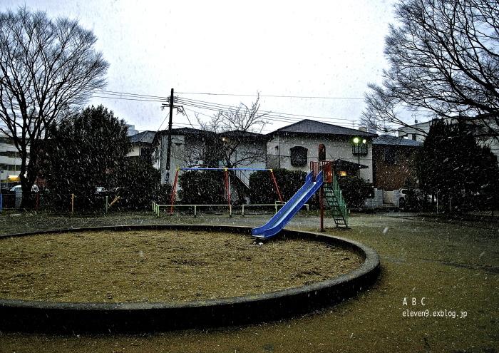 small  park_f0315034_18044841.jpg