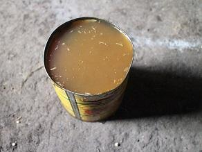 エチオピアの地ビールというか泥水?タッラに挑戦してみよう_c0030645_19281776.jpg