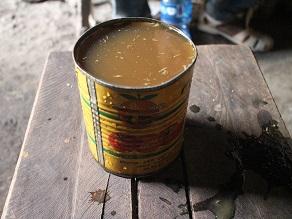 エチオピアの地ビールというか泥水?タッラに挑戦してみよう_c0030645_1934764.jpg