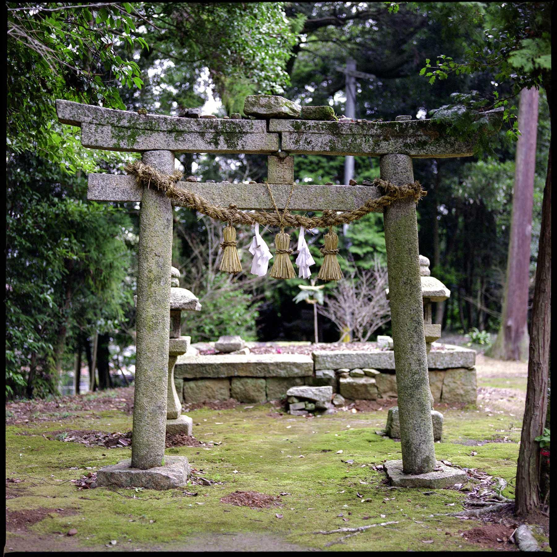 山陽道の神社にて_c0028861_23252946.jpg