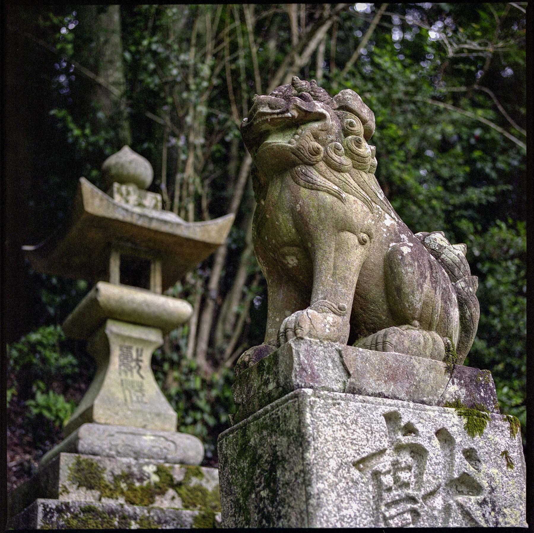 山陽道の神社にて_c0028861_23321014.jpg