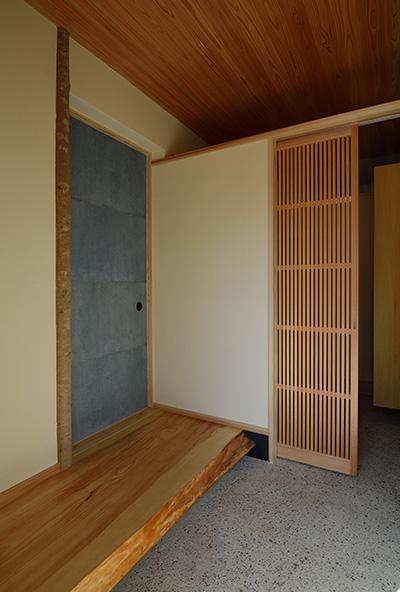 完成建物見学会 生まれ変わり住み継がれる「終の棲家」 ―ハウスメーカーの家 リノベーション―_e0164563_15433245.jpg