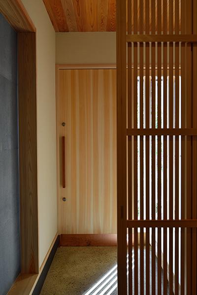 完成建物見学会 生まれ変わり住み継がれる「終の棲家」 ―ハウスメーカーの家 リノベーション―_e0164563_15434512.jpg