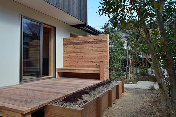 完成建物見学会 生まれ変わり住み継がれる「終の棲家」 ―ハウスメーカーの家 リノベーション―_e0164563_15451571.jpg