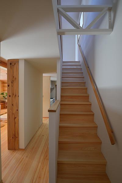 完成建物見学会 生まれ変わり住み継がれる「終の棲家」 ―ハウスメーカーの家 リノベーション―_e0164563_15453055.jpg