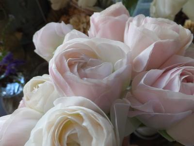 オークリーフ(春の花木)_f0049672_17433967.jpg