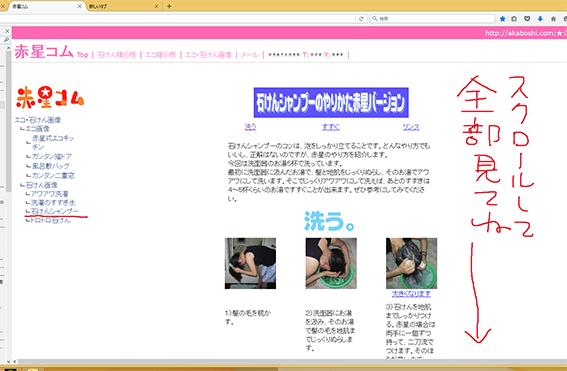 b0019674_0315824.jpg