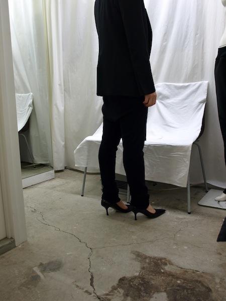 TAKIZAWA NARUMI インタビュー第二部 服作り編_e0122680_22274390.jpg
