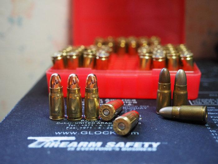 8x22mm 南部拳銃弾_b0049684_1715719.jpg