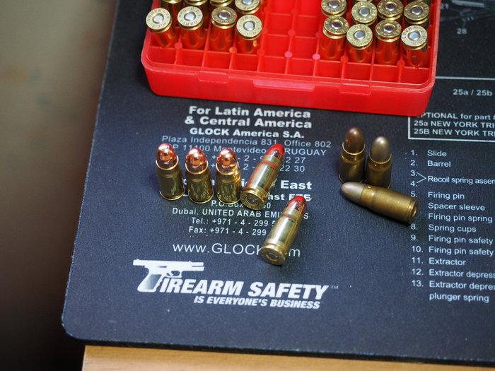 8x22mm 南部拳銃弾_b0049684_1722174.jpg