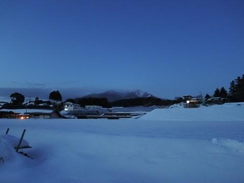 寒い日が続いております~(T_T)_a0211886_16510192.jpg