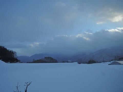 寒い日が続いております~(T_T)_a0211886_17105563.jpg