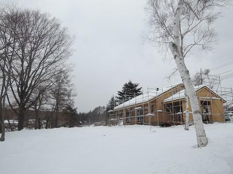 寒い日が続いております~(T_T)_a0211886_17214879.jpg