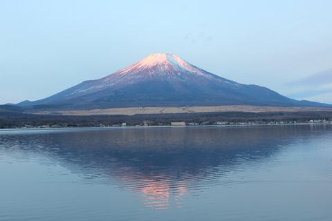 そうだ富士山を見に行こう!2016 後半_c0196992_2234175.jpg