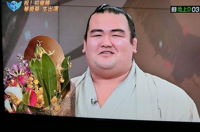 琴奨菊関優勝おめでとう!!横綱を期待_d0181492_22285196.jpg