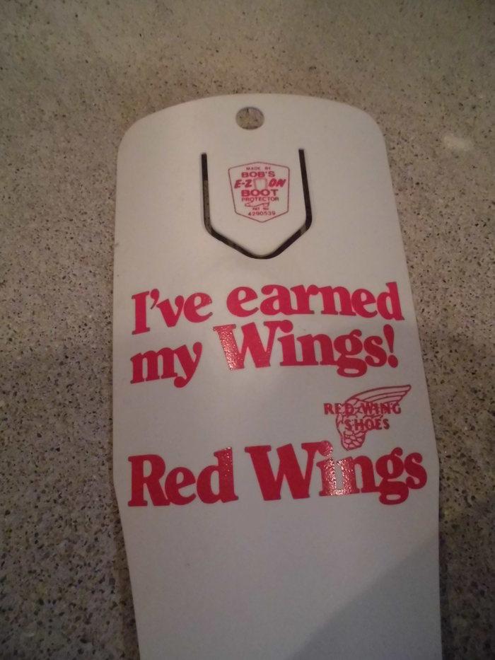 I\'ve earned my wings!_b0168993_22473434.jpg