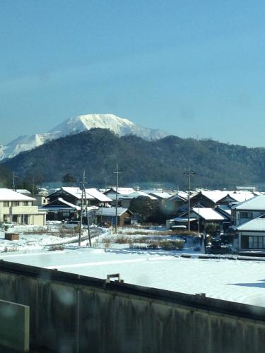 雪、雪です‼️_c0162404_15272507.jpg