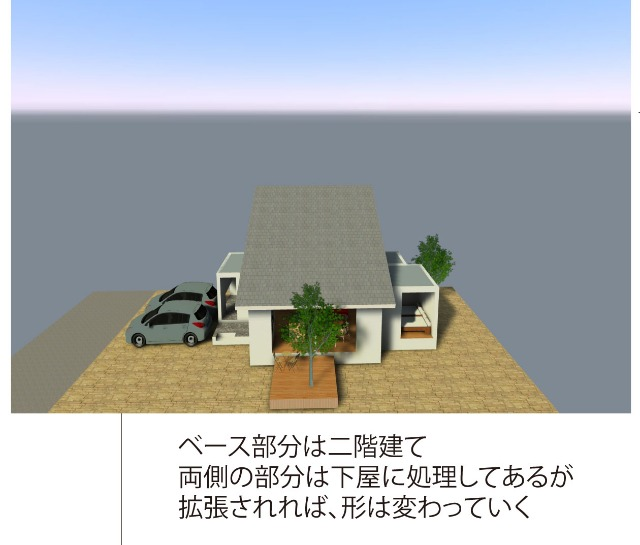 f0057011_18131483.jpg
