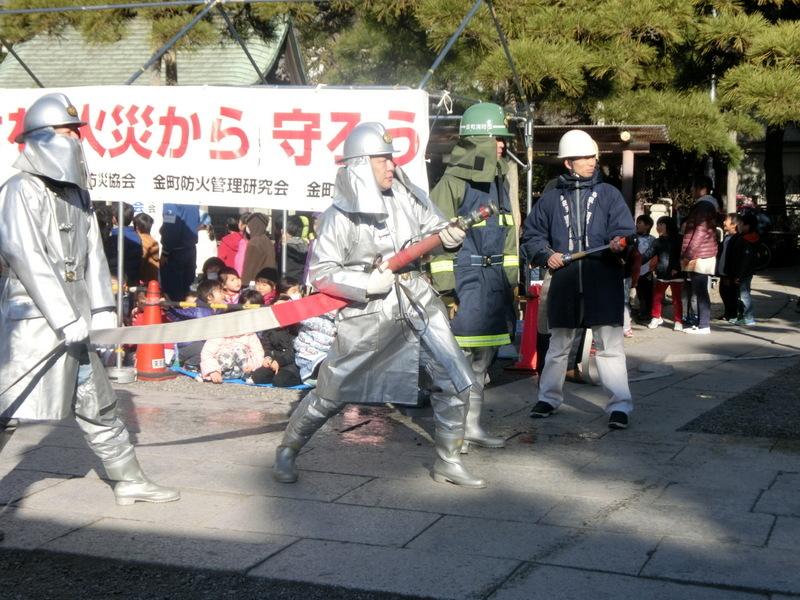 1月26日(火)文化財保護デー_d0278912_13455897.jpg