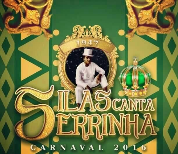 【更新】リオのカーニバルまで2週間◉再び取材されました #リオデジャネイロ #ブラジル →_b0032617_3564814.jpg