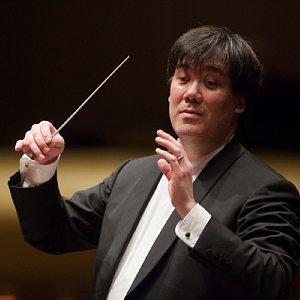 アラン・ギルバート指揮 東京都交響楽団 2016年 1月26日 サントリーホール_e0345320_23284923.jpg