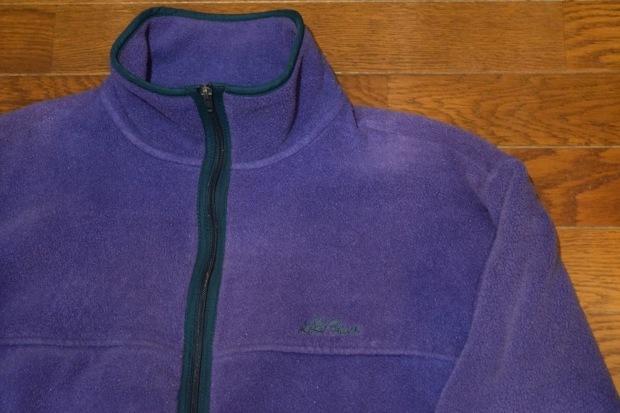 Sale info.「fleece」_c0355834_15234518.jpg