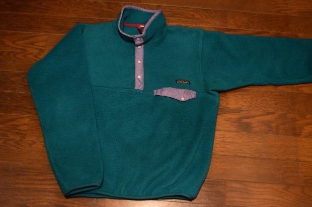 Sale info.「fleece」_c0355834_15293713.jpg