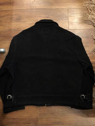 1930\'s sport jacket_a0208155_09085961.jpg