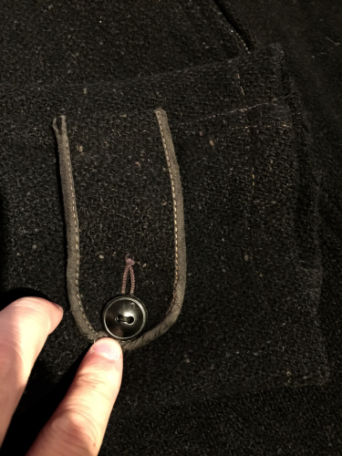 1930\'s sport jacket_a0208155_09085984.jpg