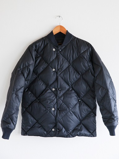 CONFY Down Jacket_d0160378_18172874.jpg